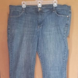 Maurices sweetheart jeans